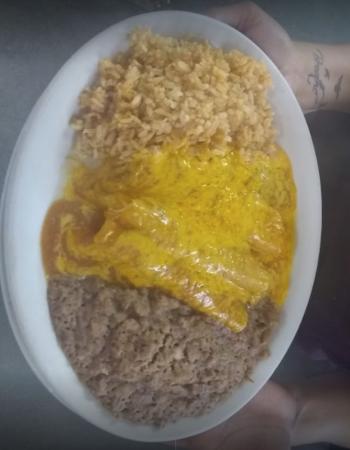 Big Taco